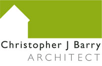 Christopher Barry Architect
